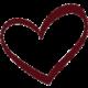 USP_Authentic_Heart