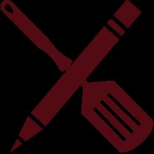 USP_Flexible_Pencil